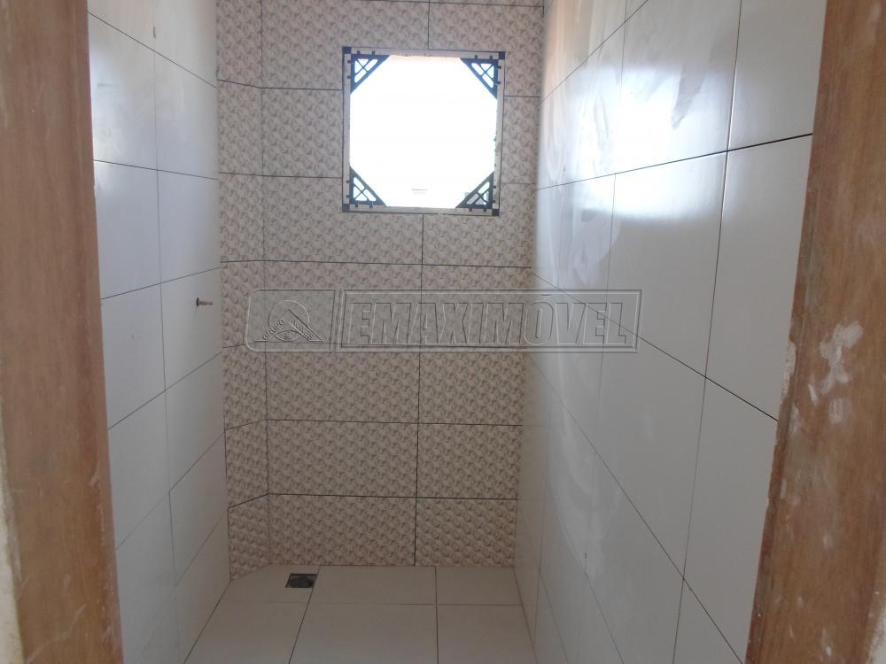 Comprar Apartamentos / Apto Padrão em Sorocaba apenas R$ 149.800,00 - Foto 8