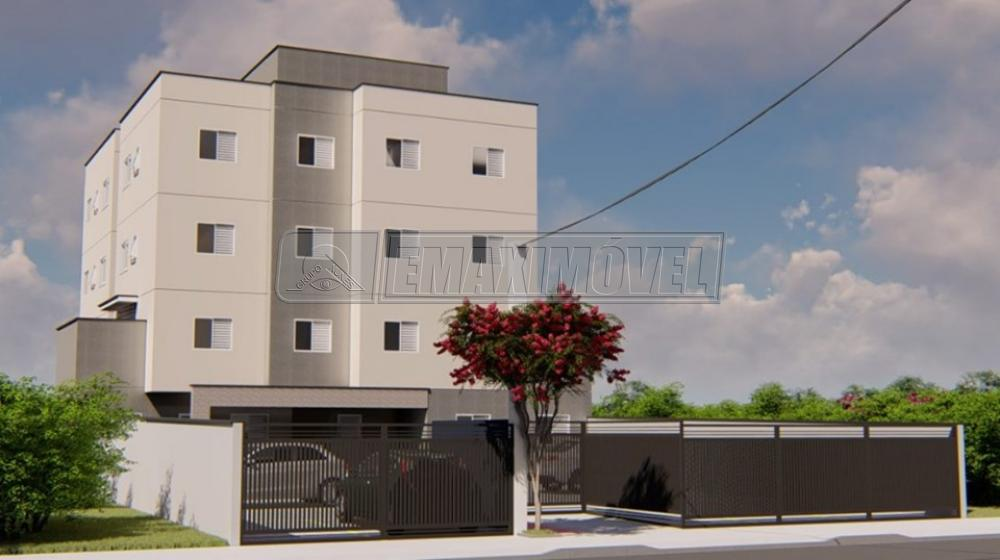 Comprar Apartamentos / Apto Padrão em Sorocaba apenas R$ 150.900,00 - Foto 1