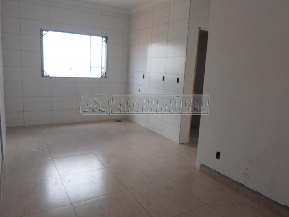 Comprar Apartamentos / Apto Padrão em Sorocaba apenas R$ 150.900,00 - Foto 3