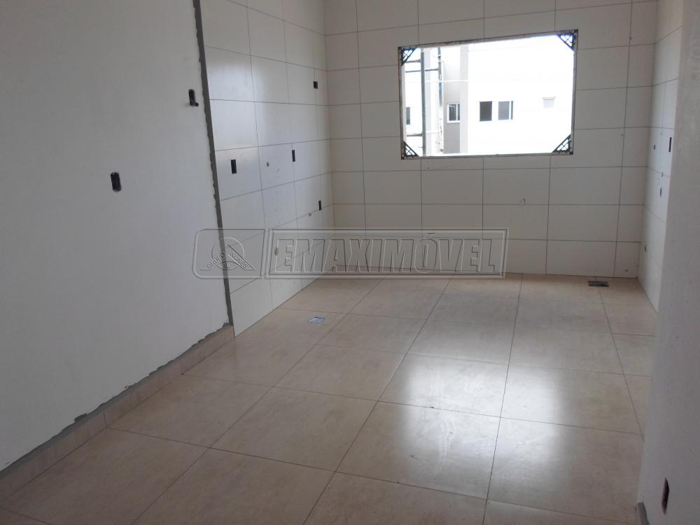 Comprar Apartamentos / Apto Padrão em Sorocaba apenas R$ 150.900,00 - Foto 4