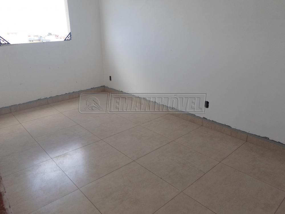 Comprar Apartamentos / Apto Padrão em Sorocaba apenas R$ 150.900,00 - Foto 5