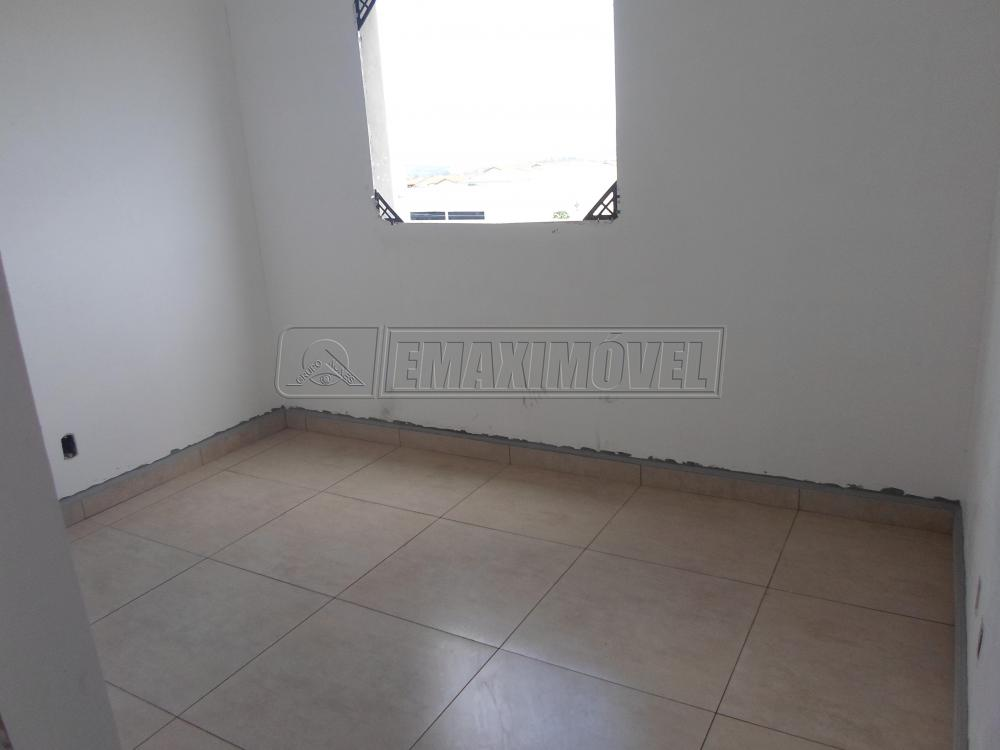Comprar Apartamentos / Apto Padrão em Sorocaba apenas R$ 150.900,00 - Foto 6