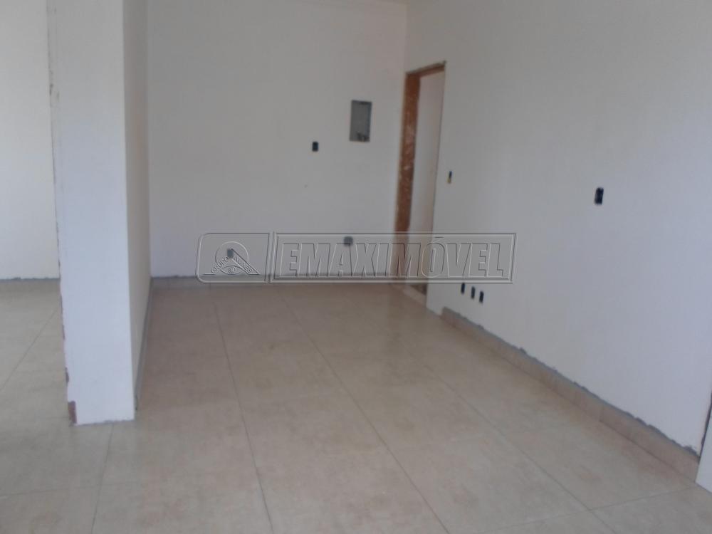 Comprar Apartamentos / Apto Padrão em Sorocaba apenas R$ 150.900,00 - Foto 7