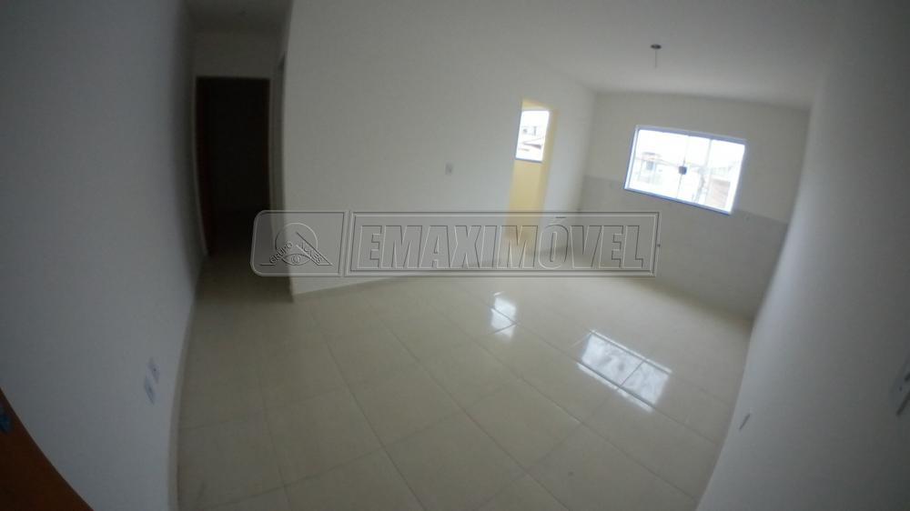 Comprar Apartamentos / Apto Padrão em Sorocaba apenas R$ 120.000,00 - Foto 8