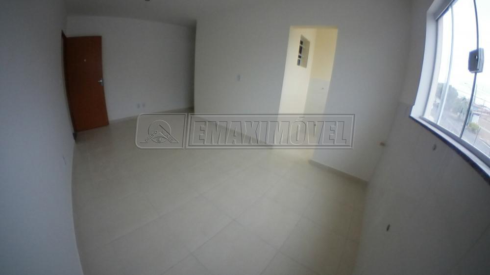 Comprar Apartamentos / Apto Padrão em Sorocaba apenas R$ 120.000,00 - Foto 5