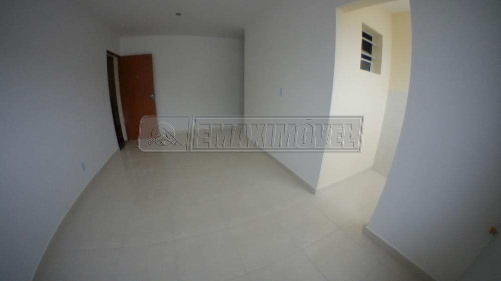 Comprar Apartamentos / Apto Padrão em Sorocaba apenas R$ 120.000,00 - Foto 6