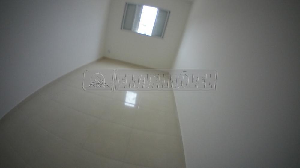 Comprar Apartamentos / Apto Padrão em Sorocaba apenas R$ 120.000,00 - Foto 13