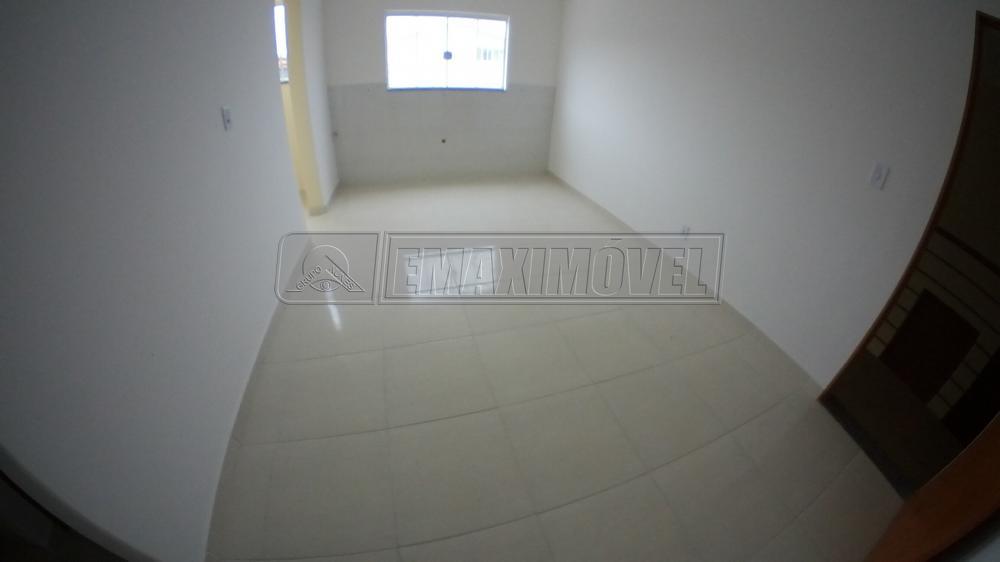 Comprar Apartamentos / Apto Padrão em Sorocaba apenas R$ 120.000,00 - Foto 14