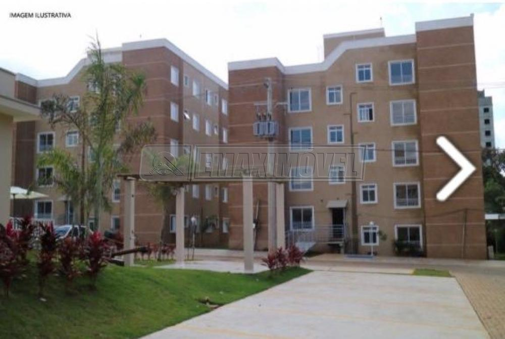 Comprar Apartamentos / Apto Padrão em Sorocaba apenas R$ 160.000,00 - Foto 1