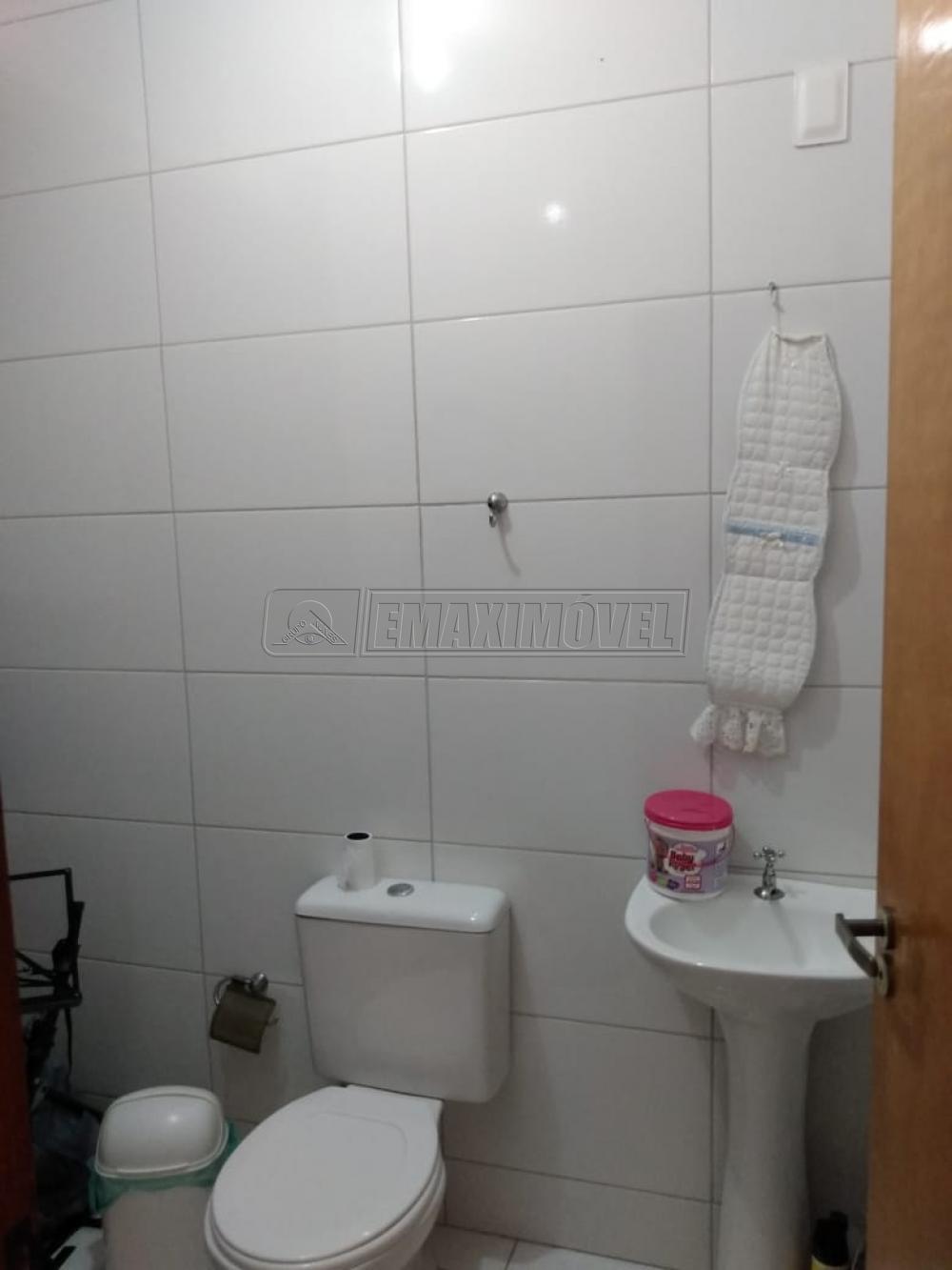 Alugar Casas / em Bairros em Sorocaba apenas R$ 1.700,00 - Foto 10