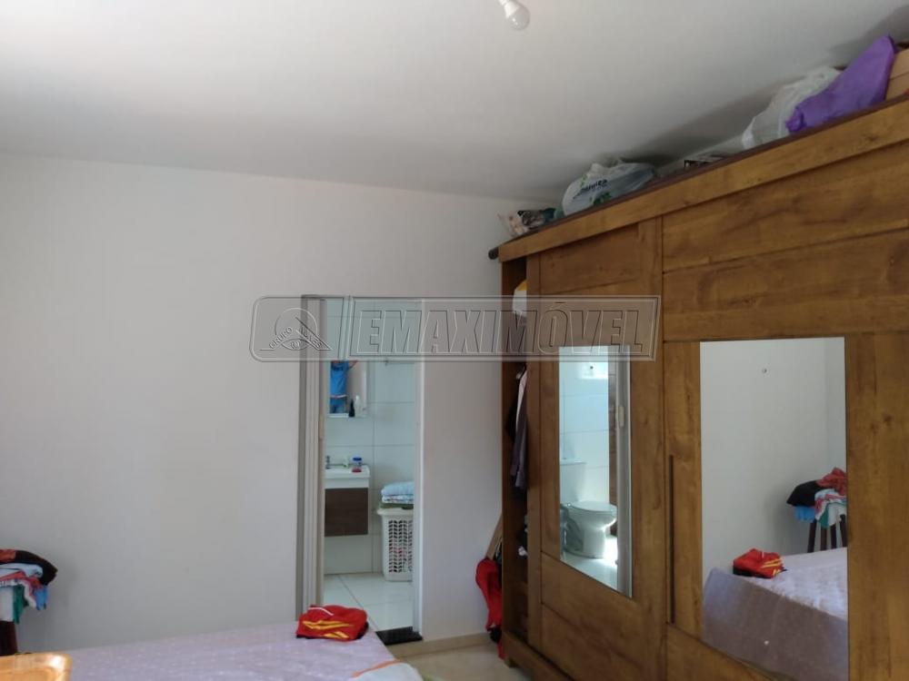 Alugar Casas / em Bairros em Sorocaba apenas R$ 1.700,00 - Foto 11