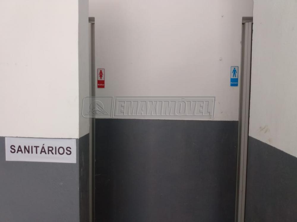 Alugar Casas / em Bairros em Sorocaba apenas R$ 1.700,00 - Foto 22