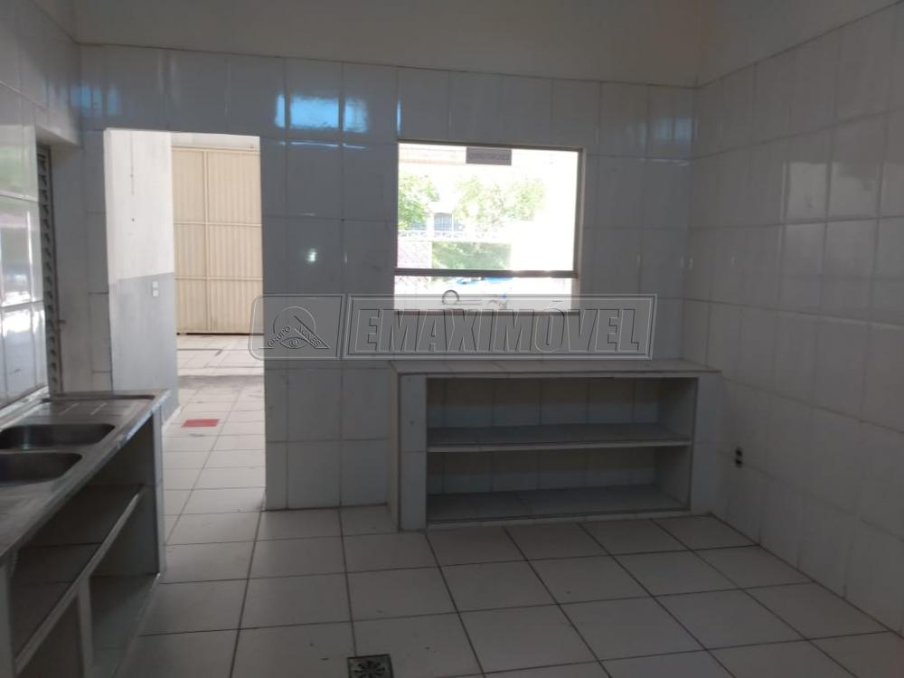 Alugar Casas / em Bairros em Sorocaba apenas R$ 1.700,00 - Foto 25