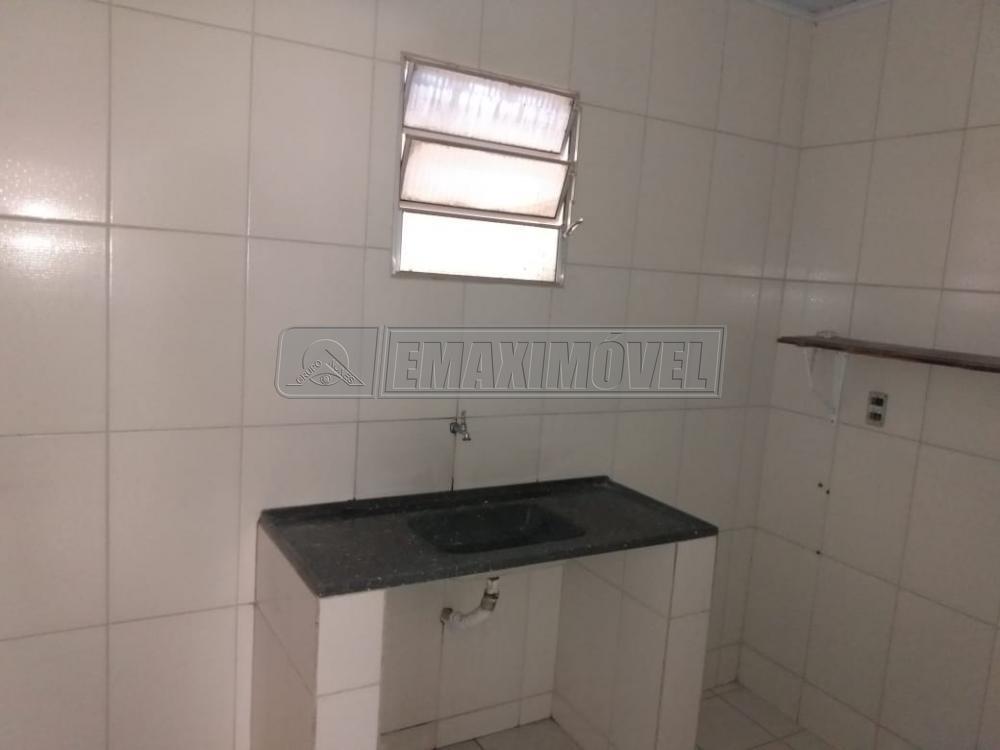 Alugar Casas / em Bairros em Sorocaba apenas R$ 1.700,00 - Foto 26