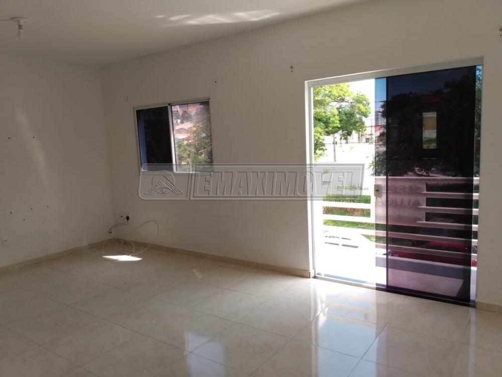 Alugar Casas / em Bairros em Sorocaba apenas R$ 1.700,00 - Foto 27