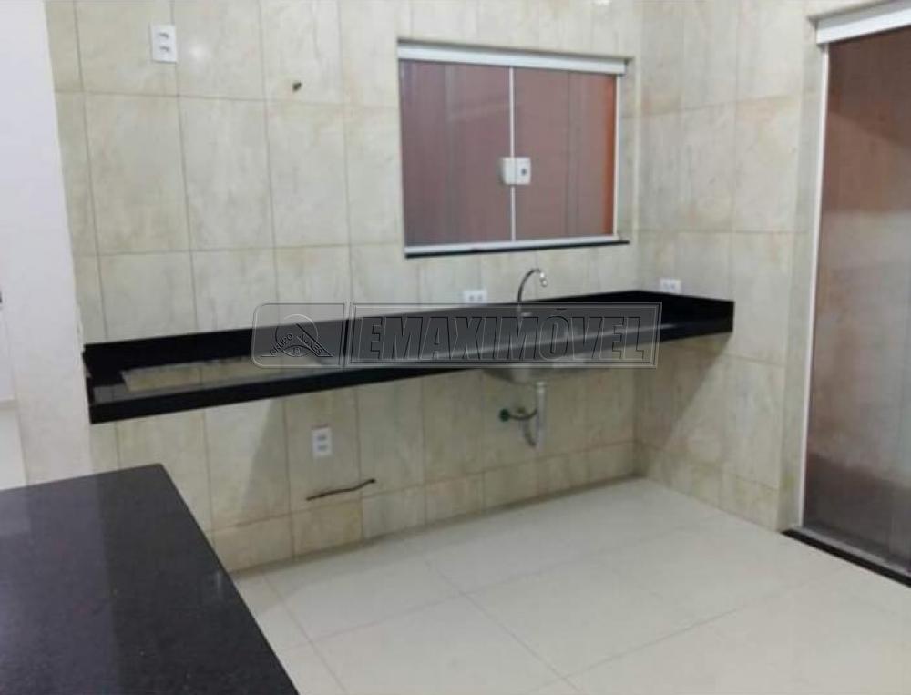 Comprar Casas / em Bairros em Sorocaba apenas R$ 190.000,00 - Foto 9