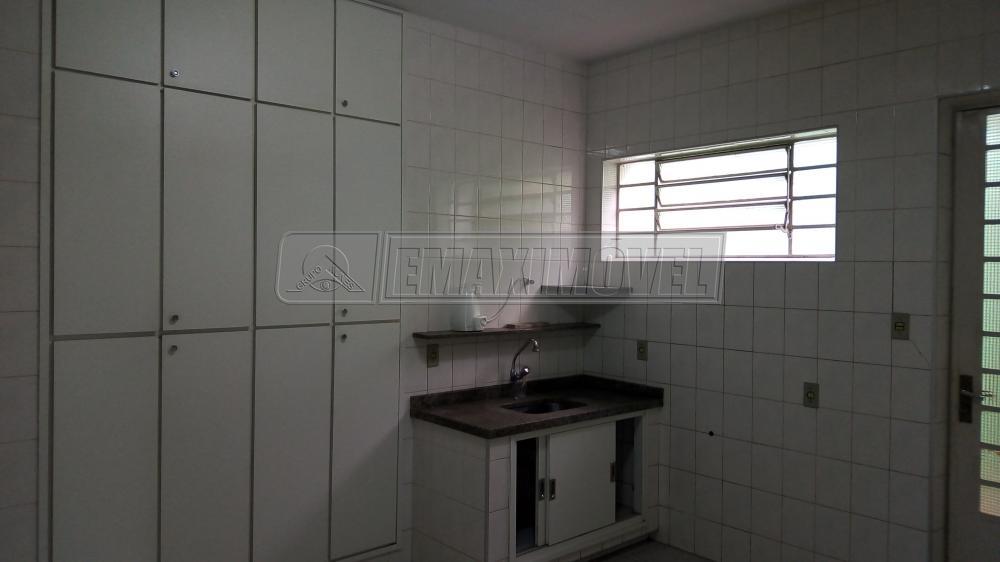 Comprar Casas / em Bairros em Sorocaba apenas R$ 420.000,00 - Foto 6
