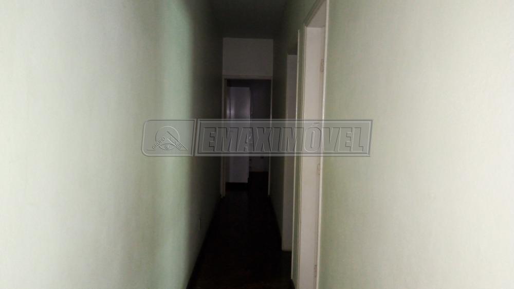 Comprar Casas / em Bairros em Sorocaba apenas R$ 420.000,00 - Foto 10