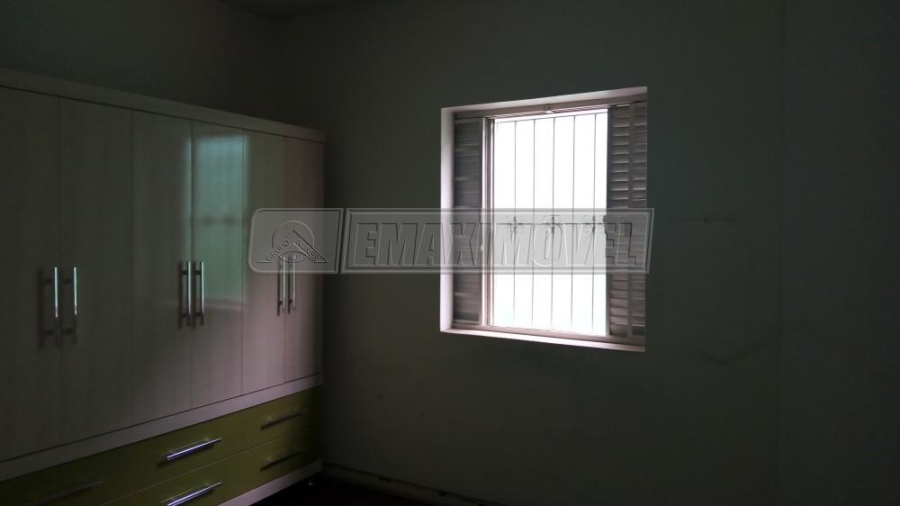 Comprar Casas / em Bairros em Sorocaba apenas R$ 420.000,00 - Foto 11