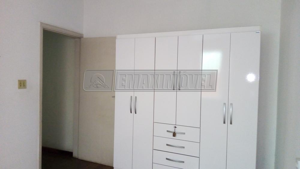 Comprar Casas / em Bairros em Sorocaba apenas R$ 420.000,00 - Foto 13