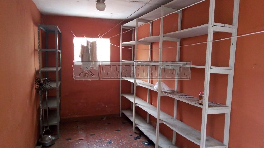 Comprar Casas / em Bairros em Sorocaba apenas R$ 420.000,00 - Foto 16