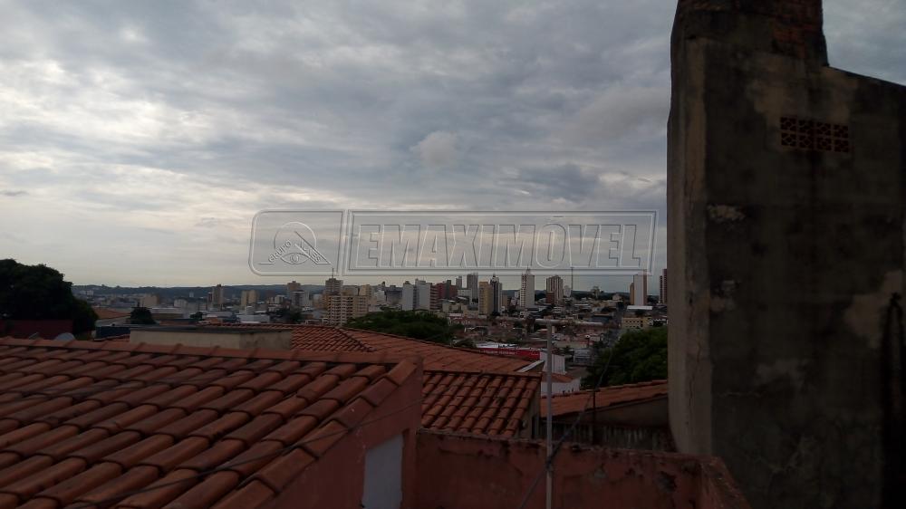 Comprar Casas / em Bairros em Sorocaba apenas R$ 420.000,00 - Foto 19