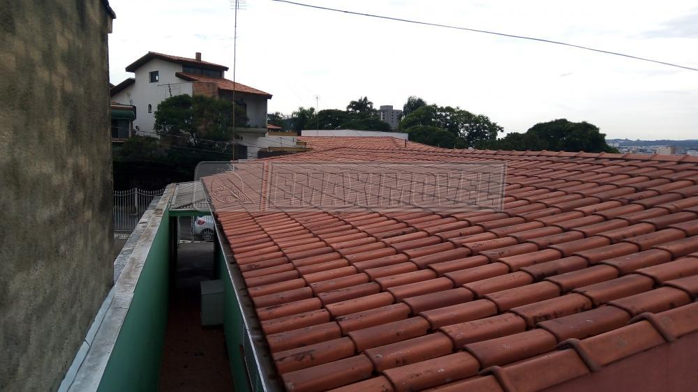 Comprar Casas / em Bairros em Sorocaba apenas R$ 420.000,00 - Foto 20