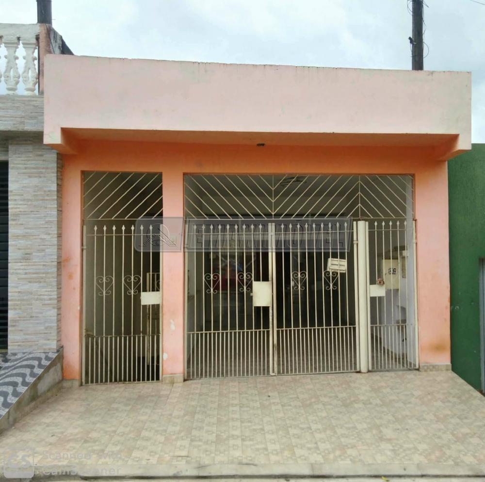 Comprar Casa / em Bairros em Votorantim R$ 295.000,00 - Foto 1