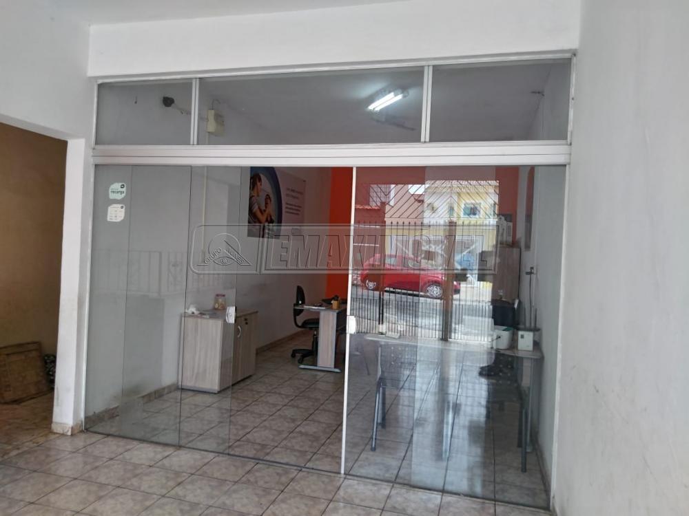 Comprar Casa / em Bairros em Votorantim R$ 295.000,00 - Foto 2