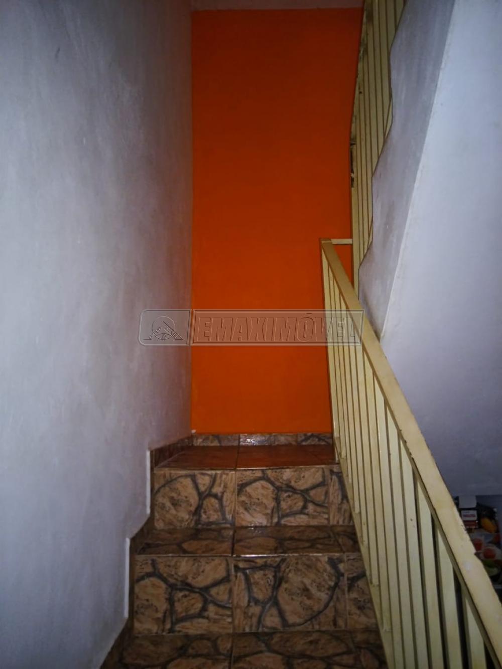 Comprar Casa / em Bairros em Votorantim R$ 295.000,00 - Foto 4