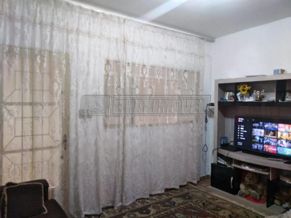 Comprar Casa / em Bairros em Votorantim R$ 295.000,00 - Foto 7