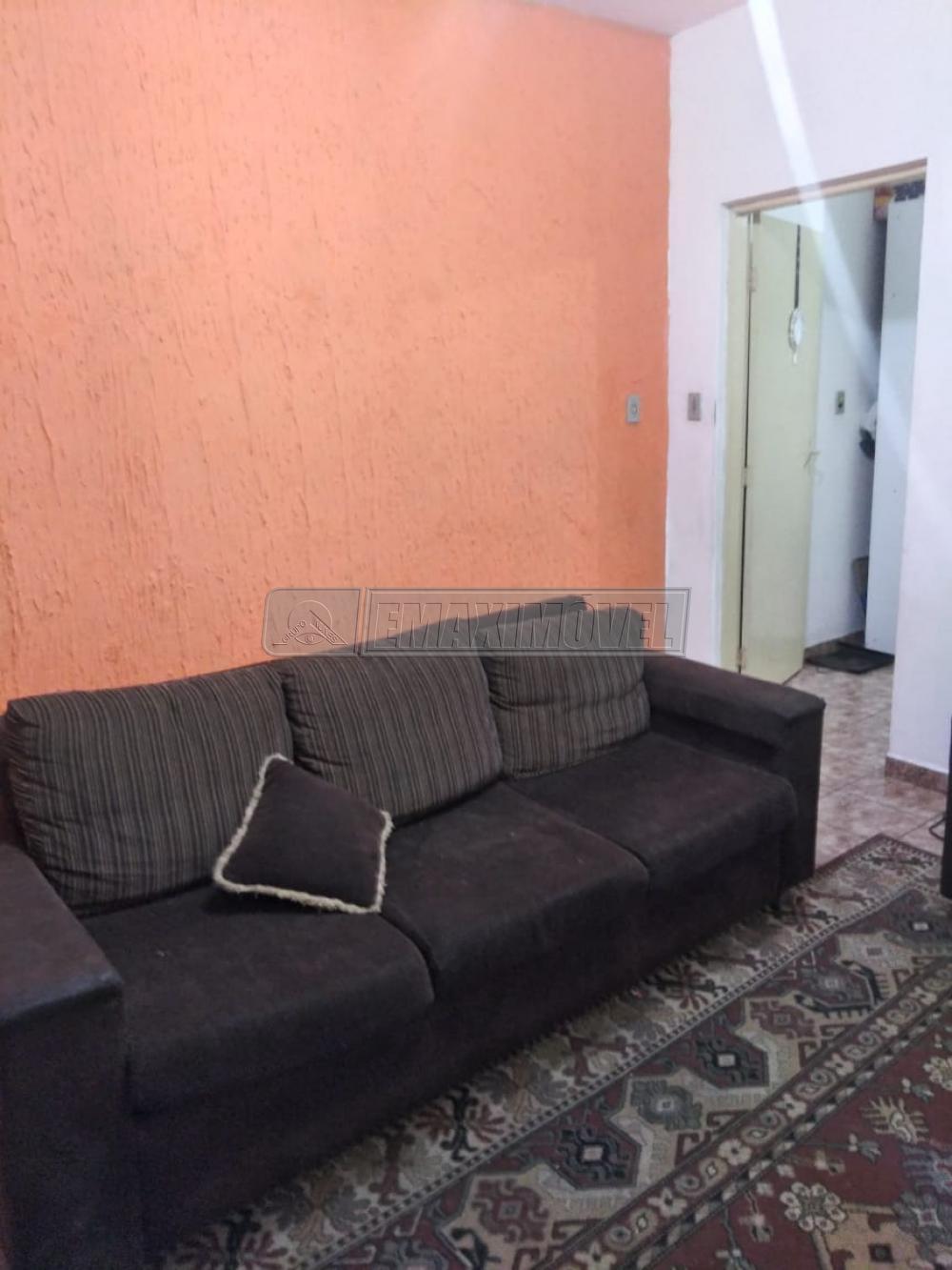 Comprar Casas / em Bairros em Votorantim apenas R$ 230.000,00 - Foto 9