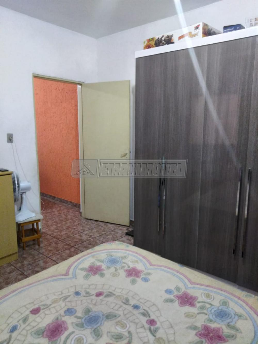 Comprar Casa / em Bairros em Votorantim R$ 295.000,00 - Foto 10