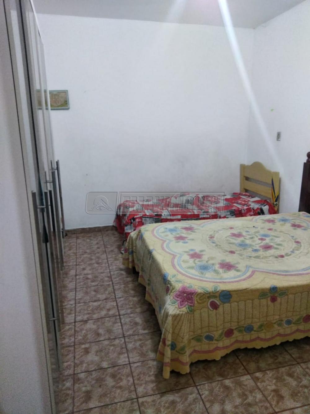 Comprar Casas / em Bairros em Votorantim apenas R$ 230.000,00 - Foto 11