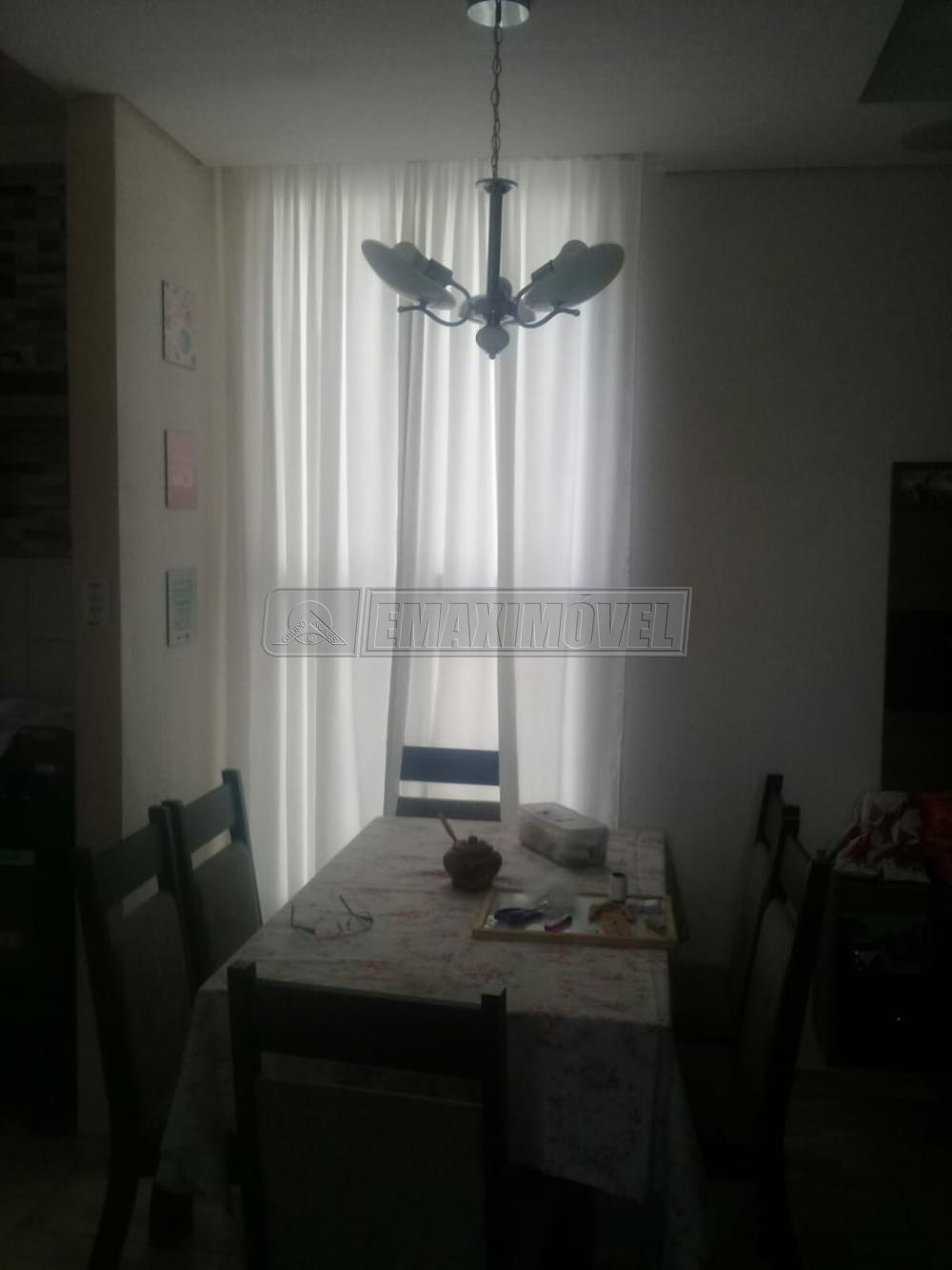 Comprar Apartamentos / Apto Padrão em Sorocaba apenas R$ 160.000,00 - Foto 4