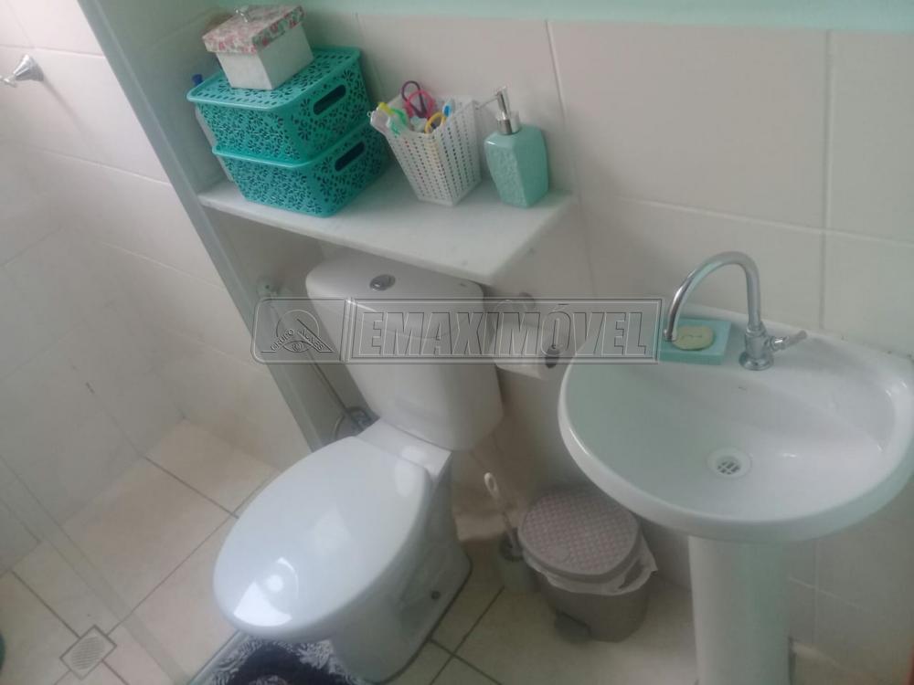 Comprar Apartamentos / Apto Padrão em Sorocaba apenas R$ 160.000,00 - Foto 8