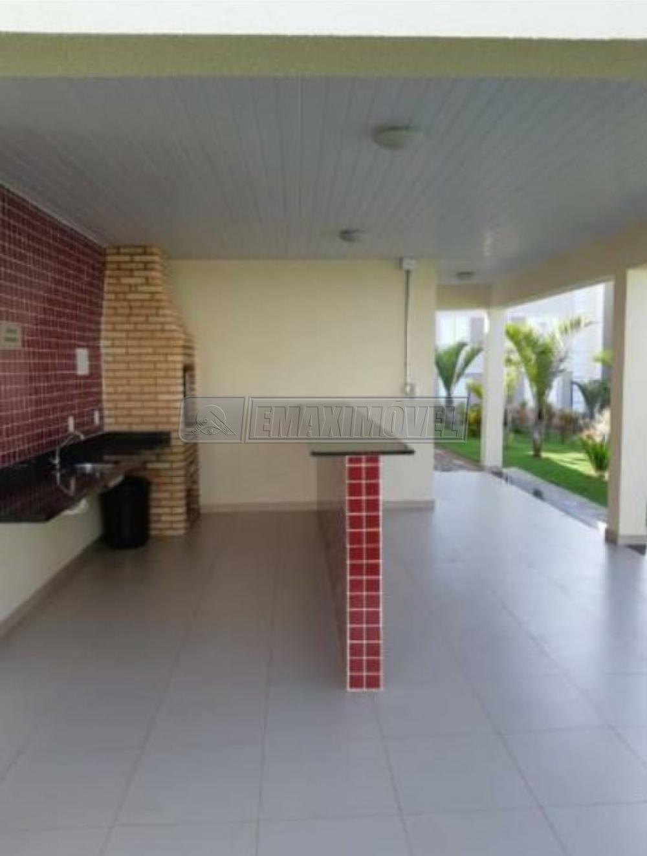 Comprar Apartamentos / Apto Padrão em Sorocaba apenas R$ 160.000,00 - Foto 12
