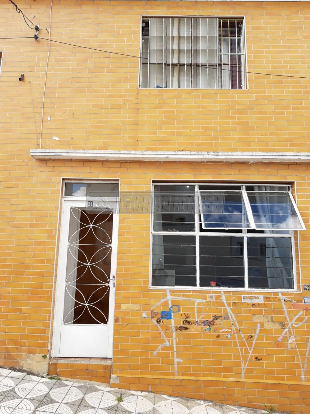 Comprar Casa / em Bairros em Sorocaba R$ 297.000,00 - Foto 1