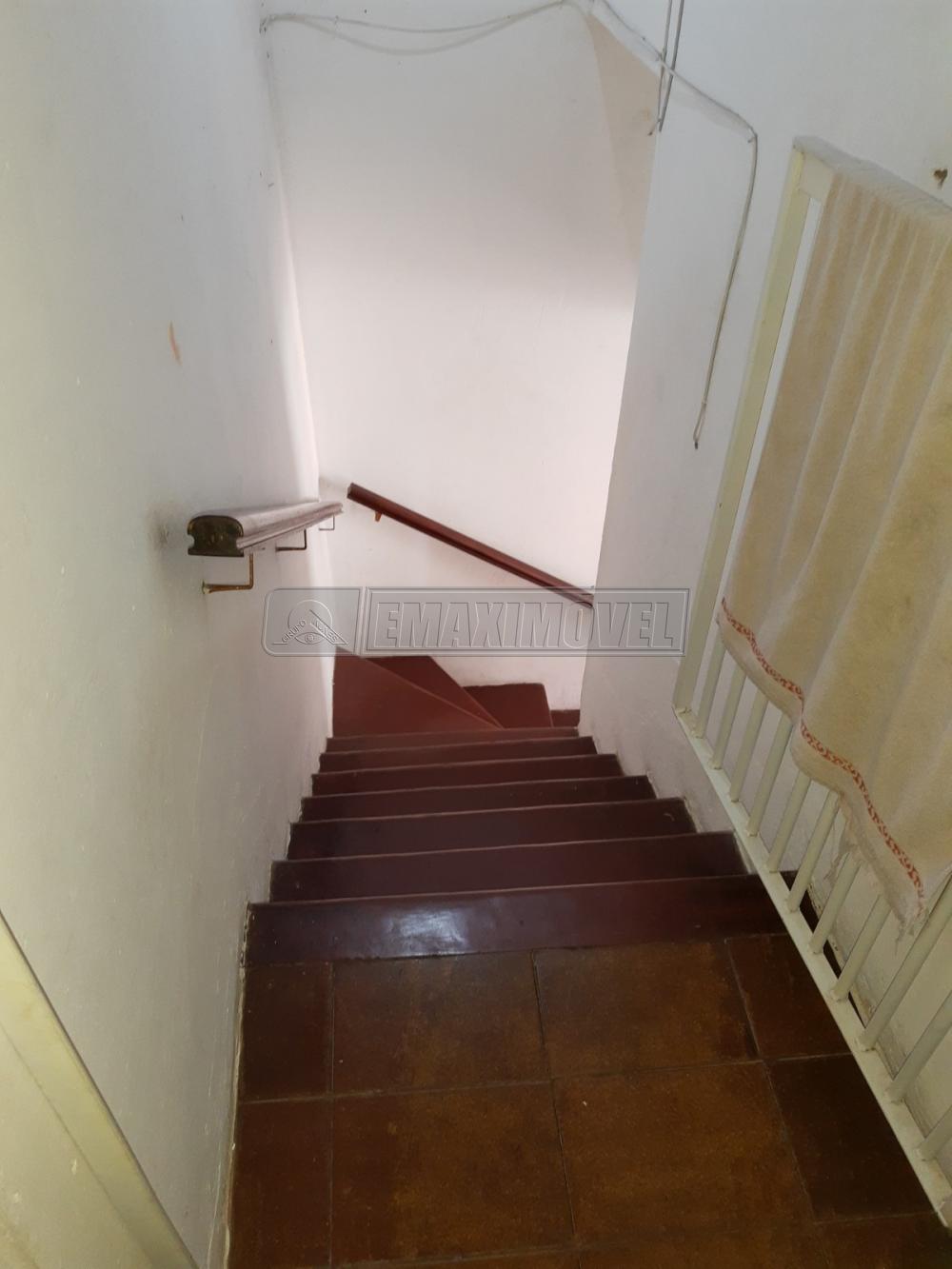 Comprar Casa / em Bairros em Sorocaba R$ 297.000,00 - Foto 2