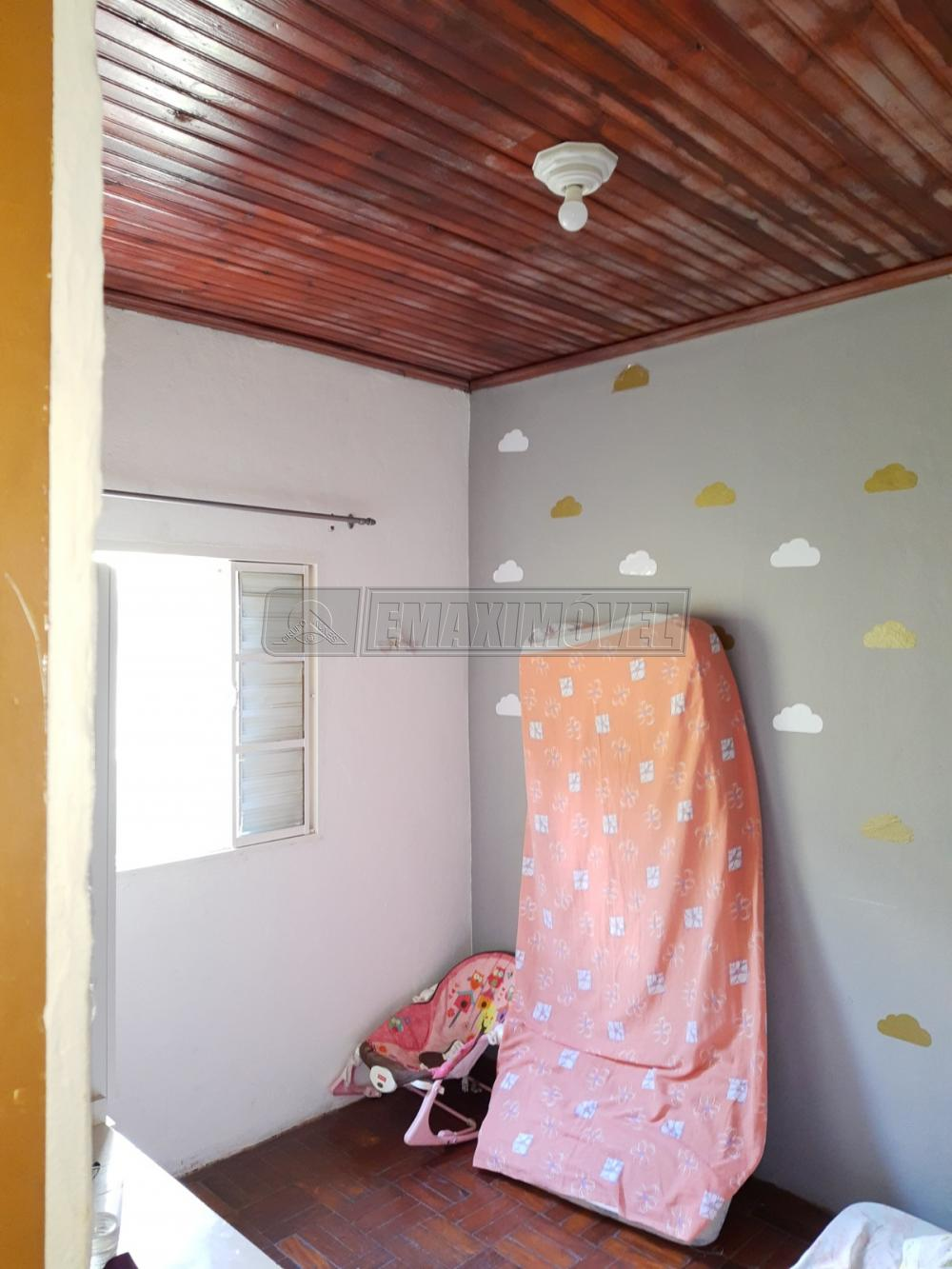 Comprar Casa / em Bairros em Sorocaba R$ 297.000,00 - Foto 5