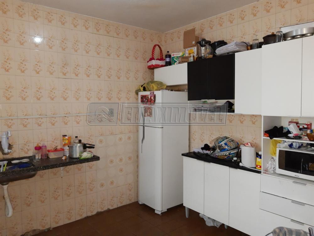 Comprar Casa / em Bairros em Sorocaba R$ 297.000,00 - Foto 6