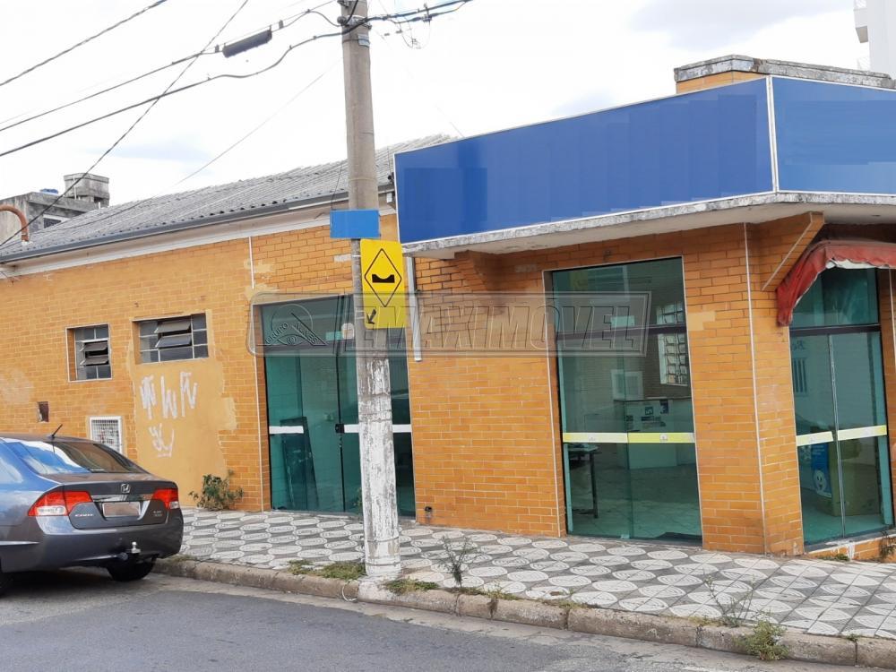 Comprar Casa / em Bairros em Sorocaba R$ 297.000,00 - Foto 10