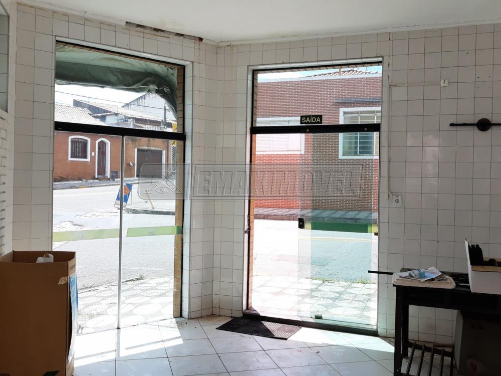 Comprar Casa / em Bairros em Sorocaba R$ 297.000,00 - Foto 11