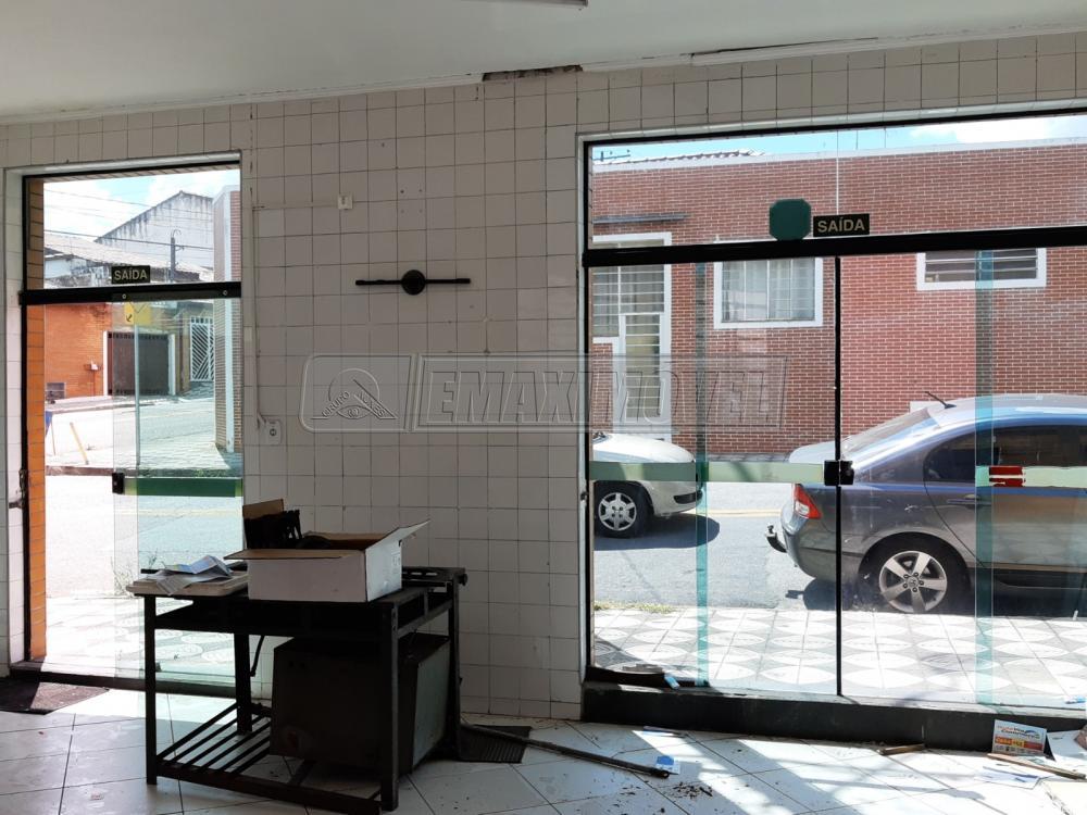 Comprar Casa / em Bairros em Sorocaba R$ 297.000,00 - Foto 12