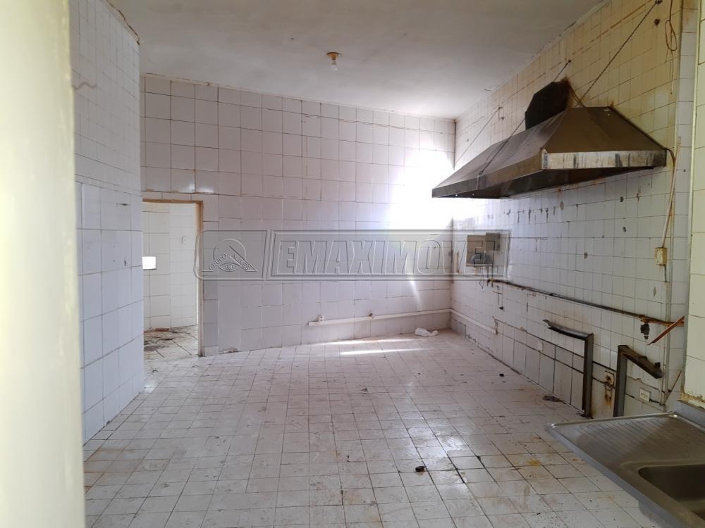 Comprar Casa / em Bairros em Sorocaba R$ 297.000,00 - Foto 13