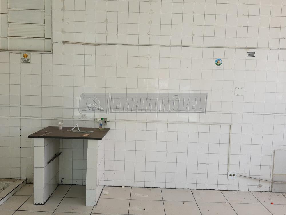 Comprar Casa / em Bairros em Sorocaba R$ 297.000,00 - Foto 15