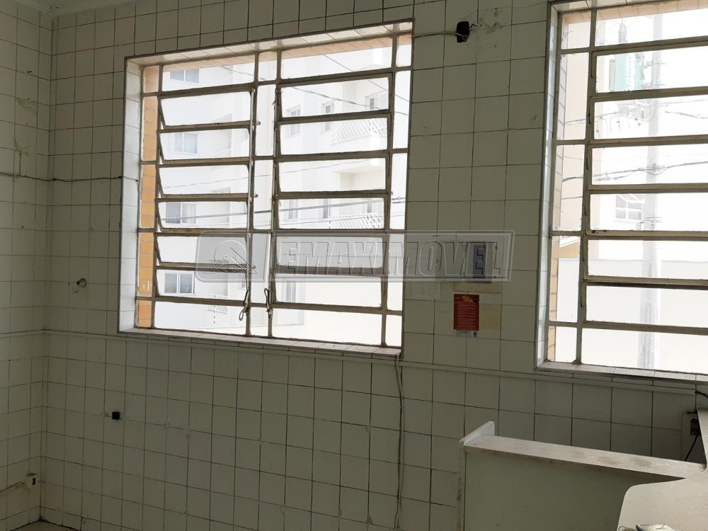 Comprar Casa / em Bairros em Sorocaba R$ 297.000,00 - Foto 16
