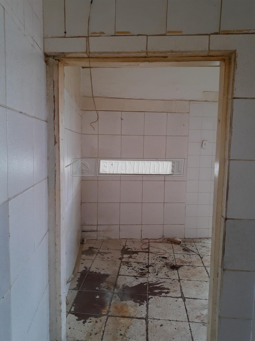 Comprar Casa / em Bairros em Sorocaba R$ 297.000,00 - Foto 17