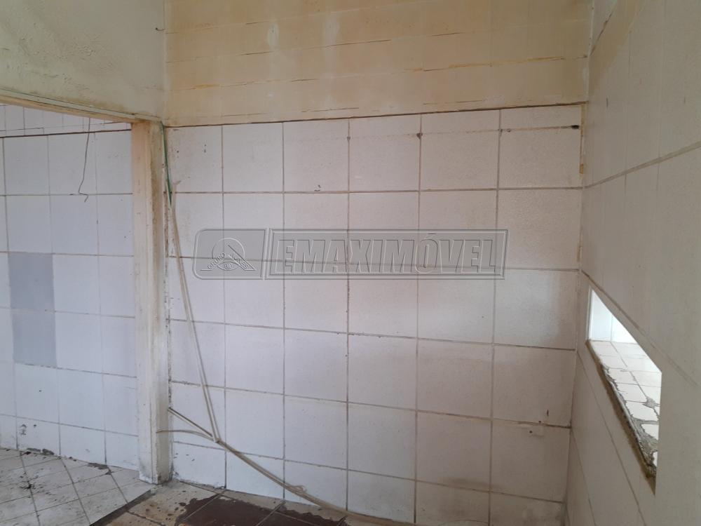 Comprar Casa / em Bairros em Sorocaba R$ 297.000,00 - Foto 18