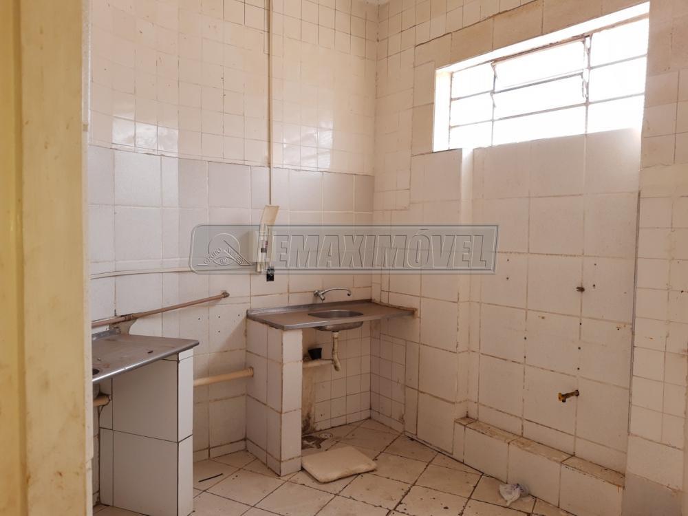 Comprar Casa / em Bairros em Sorocaba R$ 297.000,00 - Foto 20